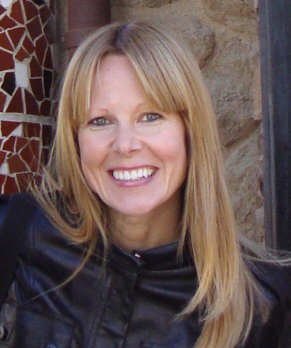 Claudia Marzi