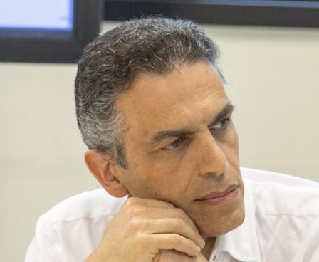 Vito Pirrelli