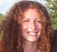 Claudia Caudai